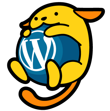 ワードプレスXML Sitemap Generator for WordPress 4.0.7エラー