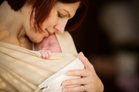 【愛し方】働くお母さんたちは出かける前に子どもを8秒間抱きしめてあげなさい【子育て】
