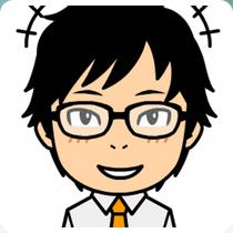 【あめたまちゃんからの募集】同期ブロガー募集!2014年9月・10月にブログ開設した人は是非!