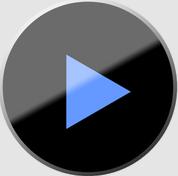 MX Playerがバージョンアップされてandroid 5.0でも動画がサクサク見れる