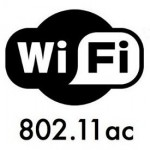 【Wi-Fi基礎知識】11acの凄さと11nとの違いついてわかりやすく説明する記事【高速化】