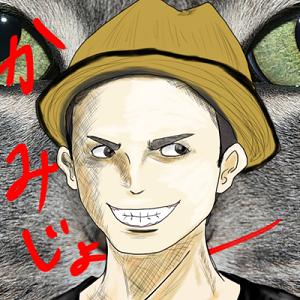 かみじょートークショー!!!6月28日千駄ヶ谷のサンクチュアリ出版さんにて