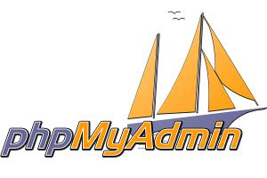 データベースのphpmyadmin(MySQL5.5)が重くなる原因のプラグインはこれ!