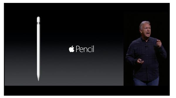 アップル iPhone 6S 13インチのiPad Pro,ゲーム対応 Apple TV、感圧タッチの iPad mini 4まとめ