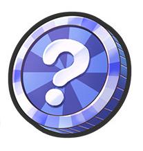 妖怪ウォッチバスターズ攻略3お得!3DSをネットに繋いで一年間妖怪ガシャコインget!