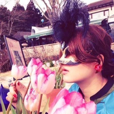 【初心にかえってブロガー紹介2016】坂本脱藩中というオトナ女性におすすめの激熱ブログ