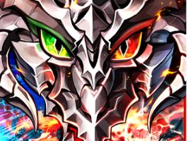 【ドラゴンプロジェクト】6月4日リリースとレビュー感想など【サーバ落ちる】
