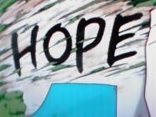 【ドラゴンボール超】48話ネタバレ【HOPE】