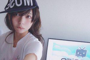 【ポケモンGO】シンガーソングライターみゆはんとポケモンGO【ミュウの探し方】 #任天堂へ届け