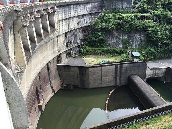 【消滅可能性都市】奈良県川上村と地域おこし協力隊