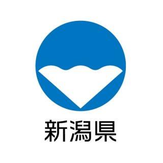 【ポケモンGO】新潟県のレアポケモンや巣の出現場所まとめ