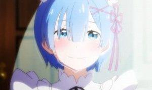 Re:ゼロから始める異世界生活ネタバレ白鯨討伐までアニメ化か#rezero 【異世界ファンタジー】
