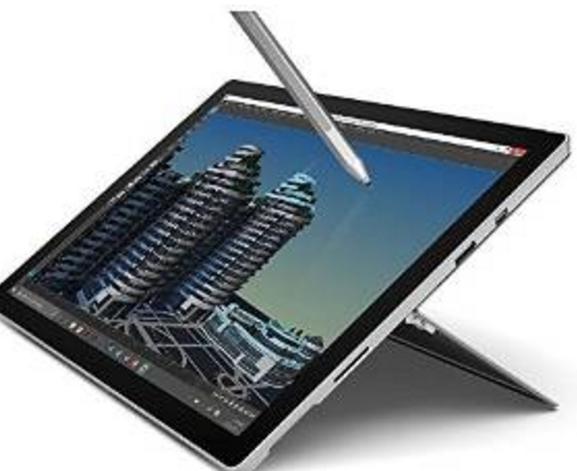 【今が買い時】Surface Pro 4とSurface Bookを大幅値下げ【micro surface pro 】