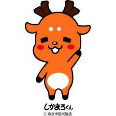 【ポケモンGO】奈良のレアポケモンや巣の出現場所|ポケストップ密集地