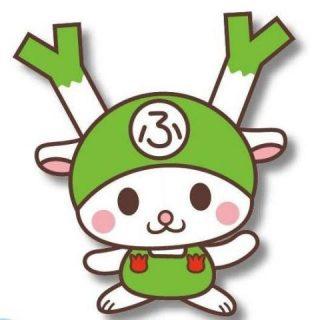 【ポケモンGO】埼玉県のレアポケモンや巣の出現場所|ポケストップ密集地|出羽公園