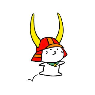 【ポケモンGO】滋賀県のレアポケモンの巣や出現場所|ポケストップ密集地|彦根城