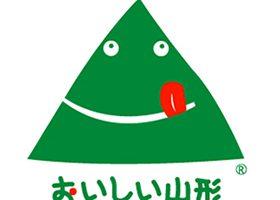 【ポケモンGO】山形県のレアポケモンや巣の出現場所|ポケストップ密集地|霞城公園
