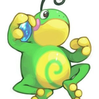 【ポケモンGO】第2世代ポケモン追加で進化予定なポケモン一覧|アップデート