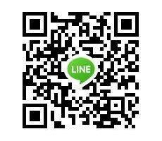 【ポケモンGO】都内ポケモンGOイベント開催のポケ縁会メンバー募集中|LINEグループ