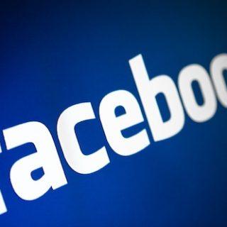 Facebookで友達申請が来た時に困らない対処方法