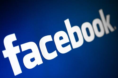 人つなげ屋さんの人脈論 人に愛されるFacebookの使い方