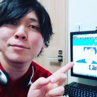 ブロガー紹介2017|ブログマーケッターJUNICHIこと松原潤一さんのご紹介