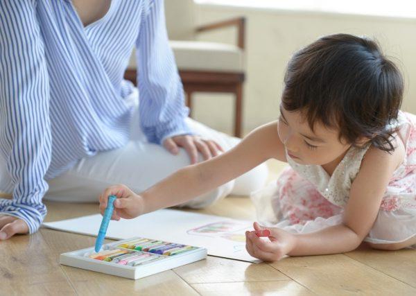 改正子ども子育て支援法の内容について