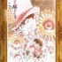 【名探偵コナン】業火の向日葵のあらすじと謎【77】【神が見捨てし過去】【怪盗キッド】