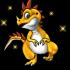 【DQMSL】新要素-コドラをドランへ育てよう-【ドラゴンクエストモンスターズスーパーライト】