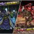 【もうオワコーンじゃない!!】暗黒の騎士レオコーン堂々のSSランクへ究極転生!!