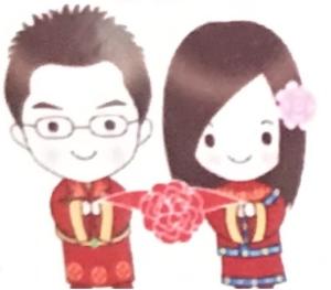 国際恋愛・国際結婚コミュ・共同管理者マミ村さんへインタビュー┃オープンチャット