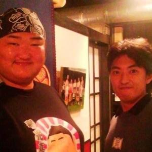 大相撲オープンチャット管理者横尾さんへインタビュー┃コミュニティ