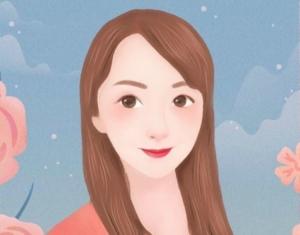 ラルク・X・工藤静香ファンコミュの管理人さゆりさんへのインタビュー┃オープンチャット