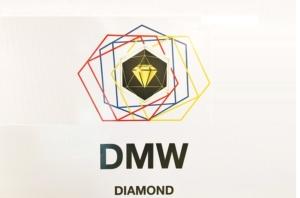 仮想通貨DMW WFCA勉強会コミュニティのご紹介┃オープンチャット