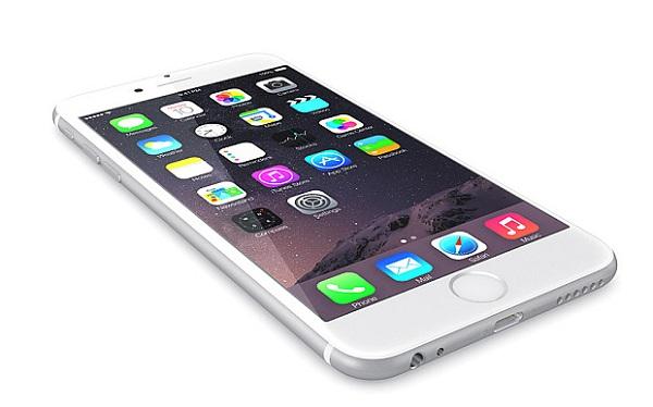 iOS9.3.1にアップデートしてみた【不具合や使いやすさ・フリーズ】