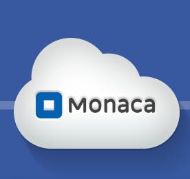 Apple社のApp Store申請における 新基準適用について【アプリ開発Monacaより】