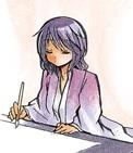 ブロガーさんにおすすめしたい-1000年前のブロガーこと紫式部に学ぶ-