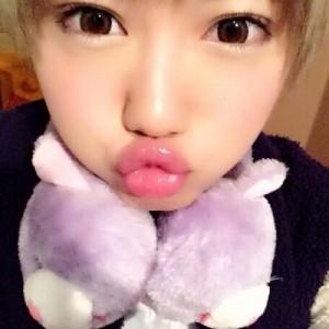 ブレイク確実!!篠崎こころのTwitter反応・ツイキャスまとめてみた【petit pas!】【美少女100選】