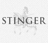 【STINGER新ver】STINGER for FANSのレビューとダブルレクタングルの設置方法【アドセンス】