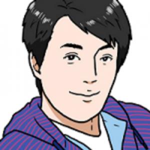 「同期ブログ仲間」のご紹介-おっちゃん-ダレデキblog【高滝湖】【ワカサギ】【釣り】