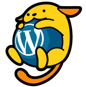 サイトマップエラーの改善方法【XML Sitemap Generator for WordPress 4.0.7】