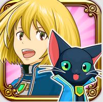 【黒猫のウィズ】ウィズセレクションSSパレード10回回してみた【ラーミナ・ミレレ】