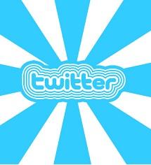100万pvブロガーが実践している拡散力を倍増させるTwitter Analytics活用方法