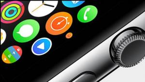 【Apple Watch】Apple発表で判明したApple Watch