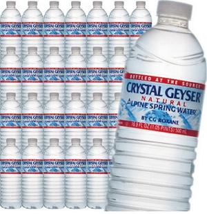 【防災対策】お水の確保はライフライン【一日に必要な量】【浄水】【飲料水】