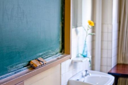 【教育】学校生活は人生のチュートリアル-学生諸君まだ人生は始まっちゃいねぇぜ!-