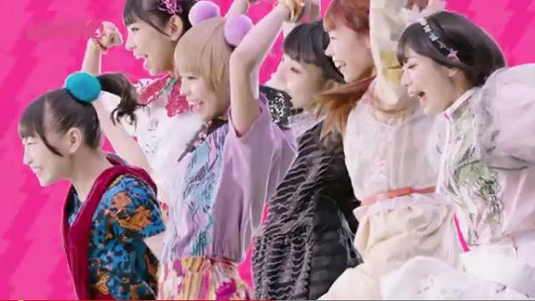 【でんぱ組】新曲「バリ3共和国」PV完成ででんぱリーナイト・パシフィコ横浜でライブするよー