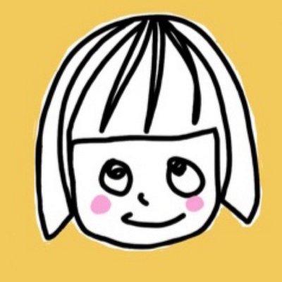 【大好きなブロガーさん紹介】しのえりすとのしのはらえりさんに大注目!!!【しのえり】