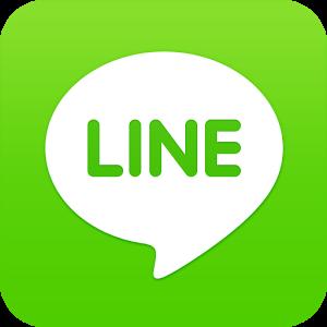 【先着順】ブロガーのためのLINE 話題のB-Lineのメンバーを5名受付けるよー【ブログ】