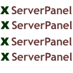 【Xサーバ】mod_pagespeed設定してみたら心持ち早くなった【設定方法】